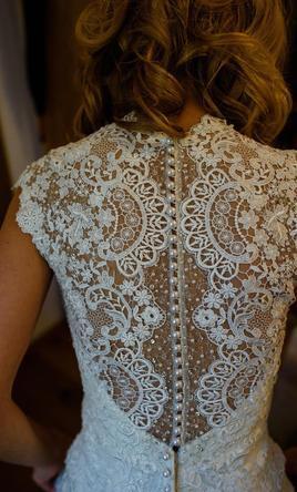 Allure Bridals, 9113