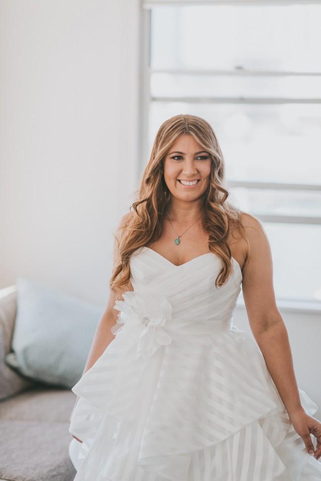 Hayley Paige Sydney
