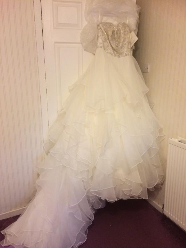 Mori lee wedding dresses sale uk bridesmaid dresses for 2nd hand designer wedding dresses