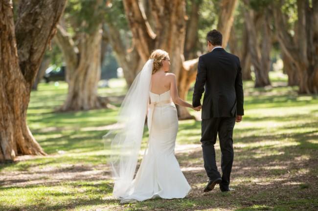 Nicole Miller Dakota Wedding Dress on Sale 56% Off