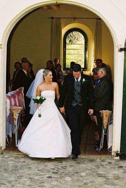 Forever Yours 42211 - Used Wedding Dresses - Stillwhite