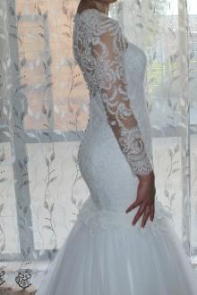 Bridal Designs - New