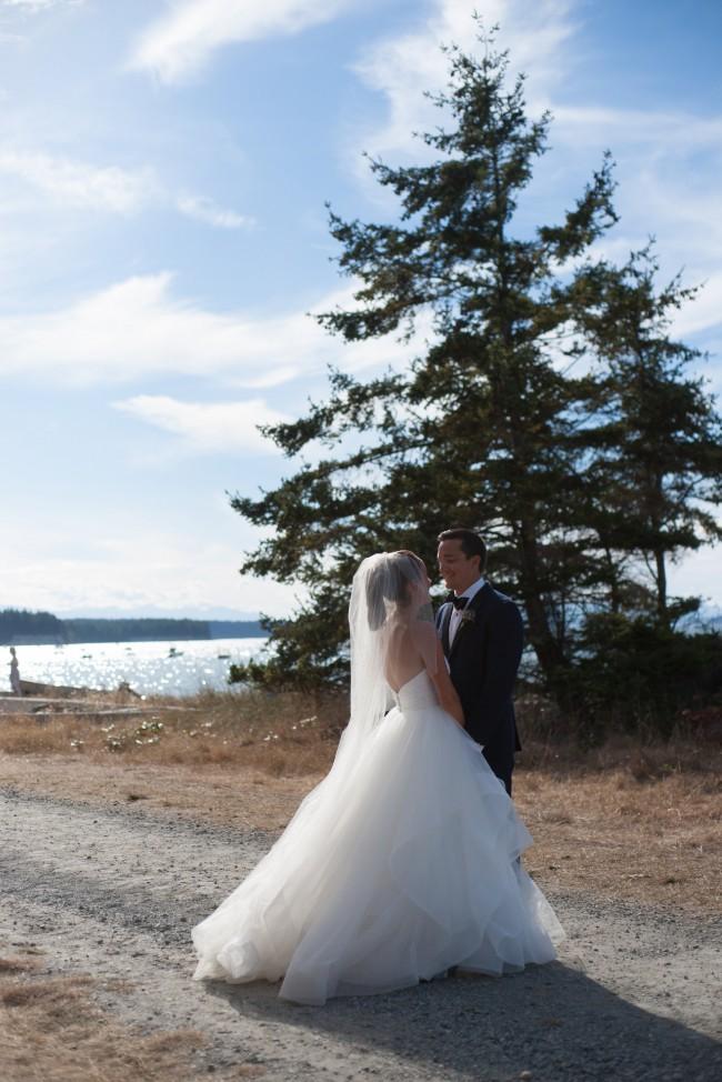 Hayley Paige Londyn Used Wedding Dress On Sale 20 Off