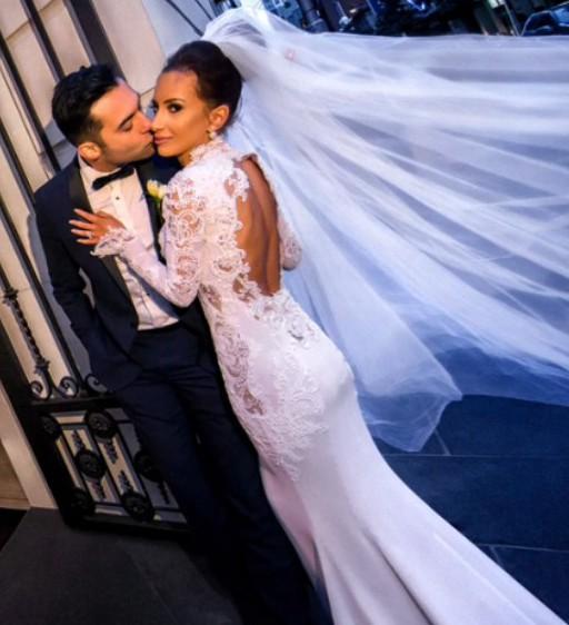 Second Hand Wedding Dresses: Second Hand Wedding Dresses