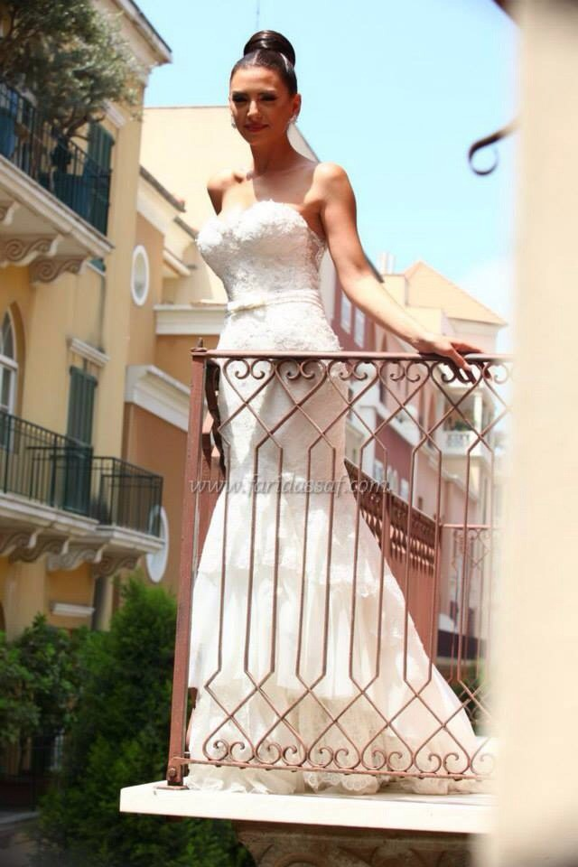 Intuzuri second hand wedding dress on sale for Used wedding dresses victoria bc