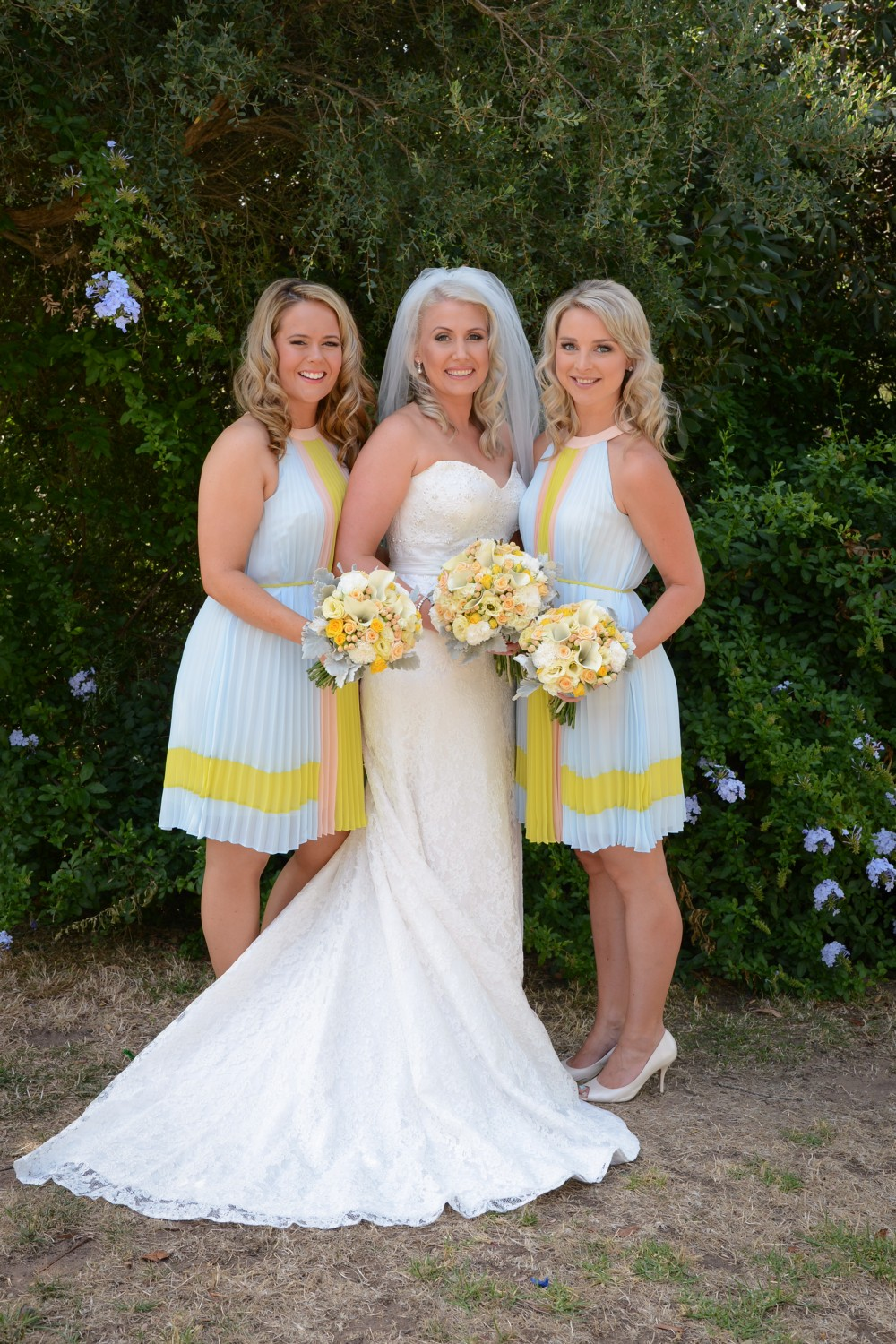 Mariana hardwick madison second hand wedding dress on sale for Second hand wedding dresses san diego