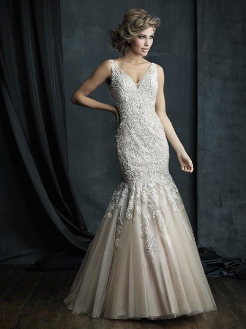 Allure Couture, C388