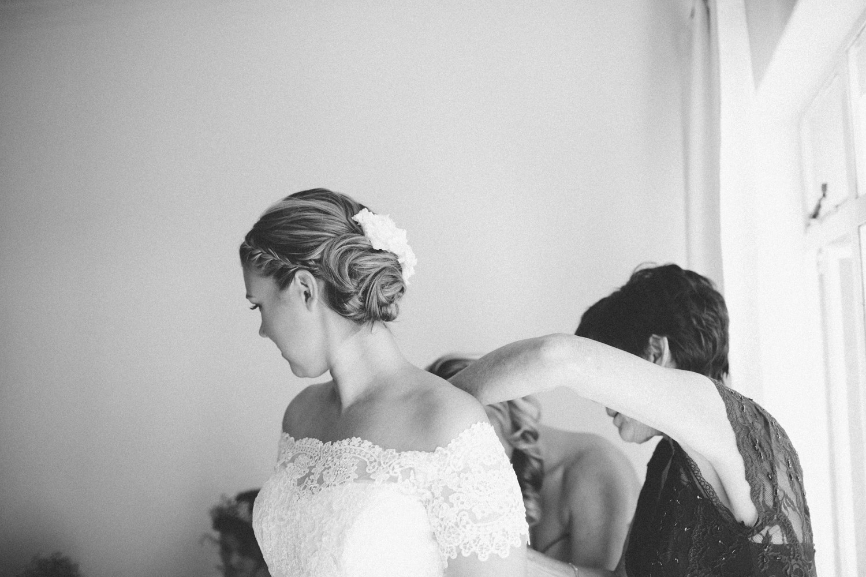 San patrick harman second hand wedding dress on sale 56 off for Second hand wedding dresses san diego