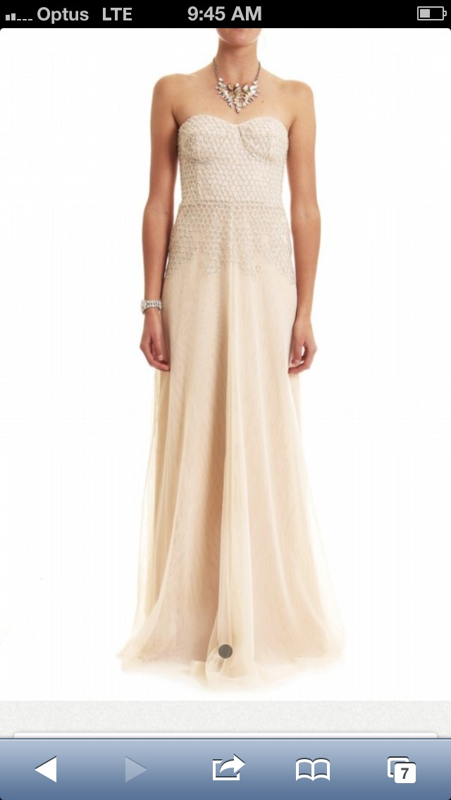 Lisa ho new wedding dresses stillwhite