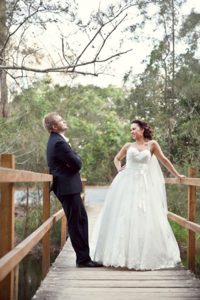 Alfred angelo wedding dresses reviews wedding dresses asian for Used wedding dresses west palm beach