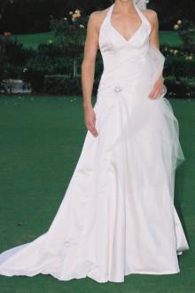 Mary Ioannidis