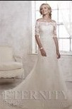 Eternity Bridal, D3506
