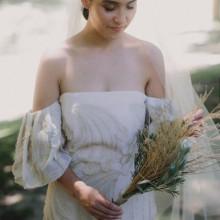 Carla Zampatti - New