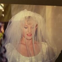 La Belle Bridal