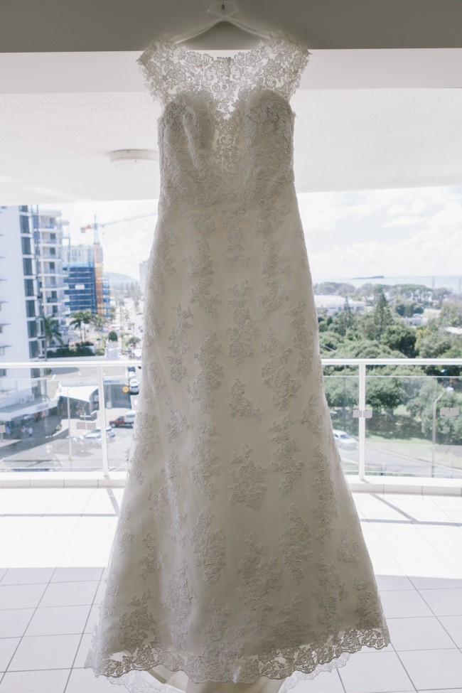 Morilee rose gown second hand wedding dress on sale 28 off for Second hand mori lee wedding dresses
