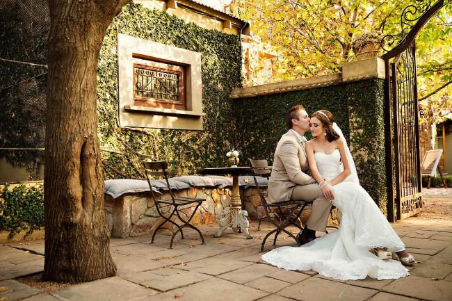 San Patrick Atlanta Preowned Wedding Dress On Sale 22 Off