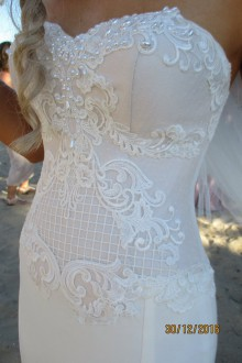 Zhanel Bridal Couture