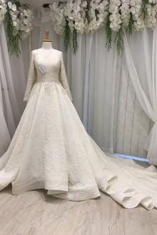 Azzaria Bridal Couture