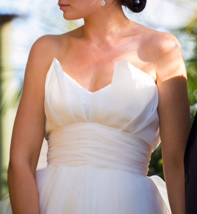 Paige holmes wedding