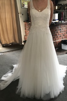 Miss Bella Bridal - New