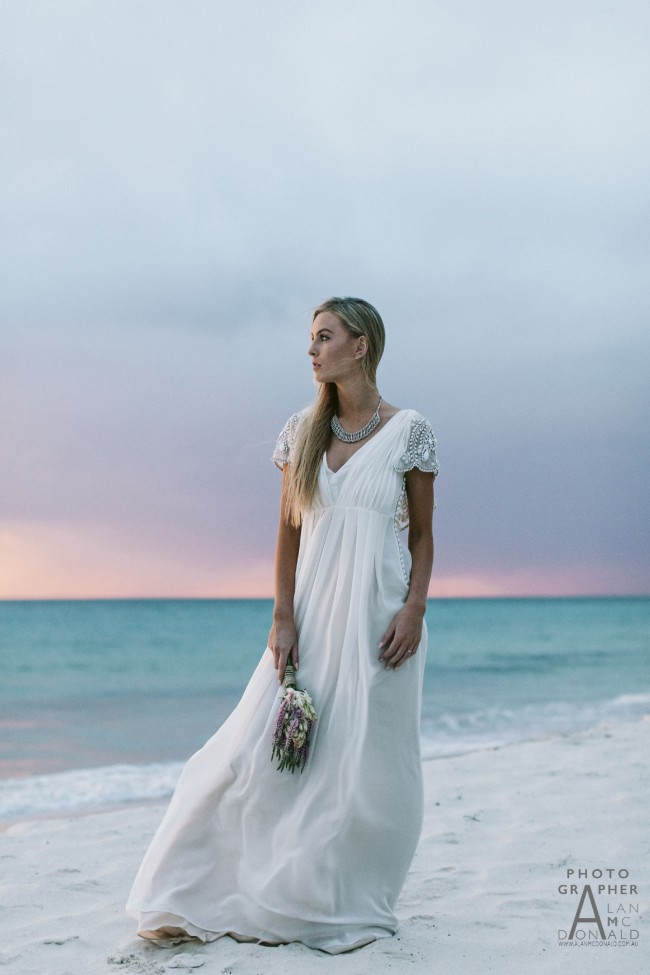 Rue De Seine Sadi Sample Wedding Dress On Sale 35 Off
