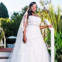 Bride & Co