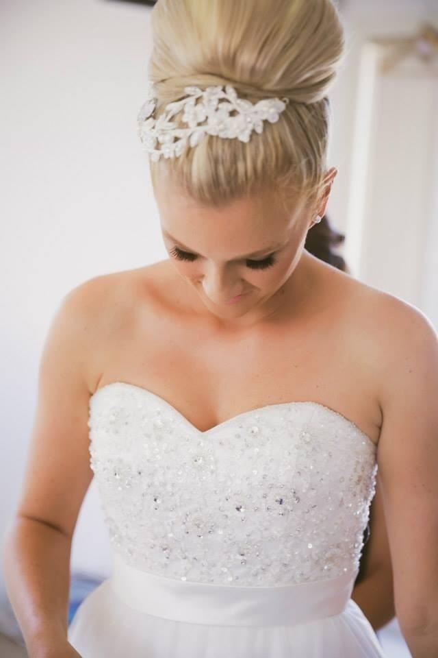 Cizzy Bridal Pandora Used Wedding Dresses Stillwhite