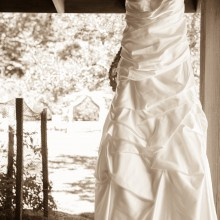 Ella Bridal