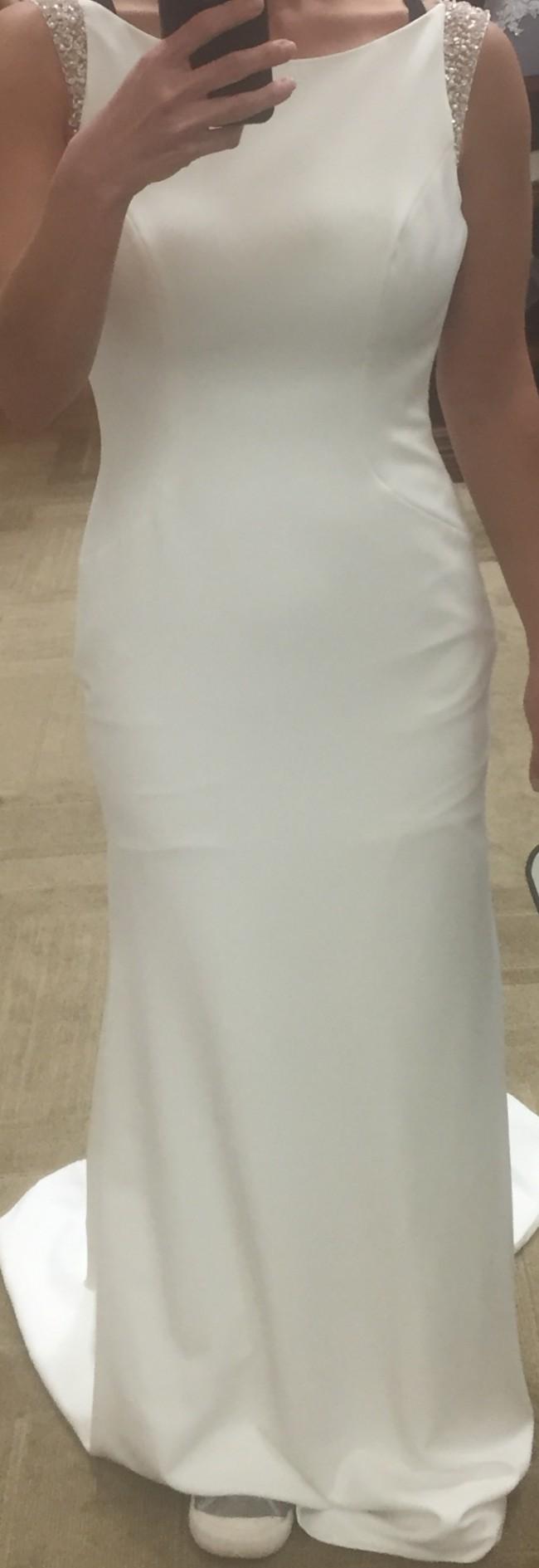 Maggie Sottero, Evangelina