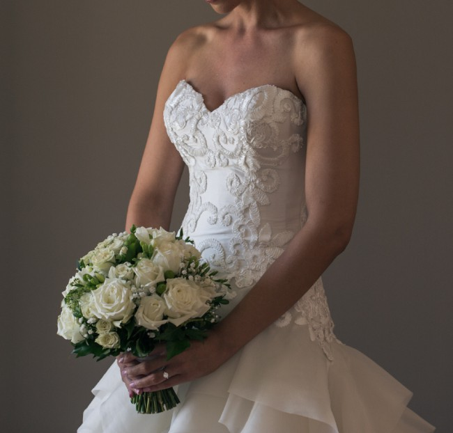 Ball Gown Second Hand Wedding Dress On Sale 61 Off