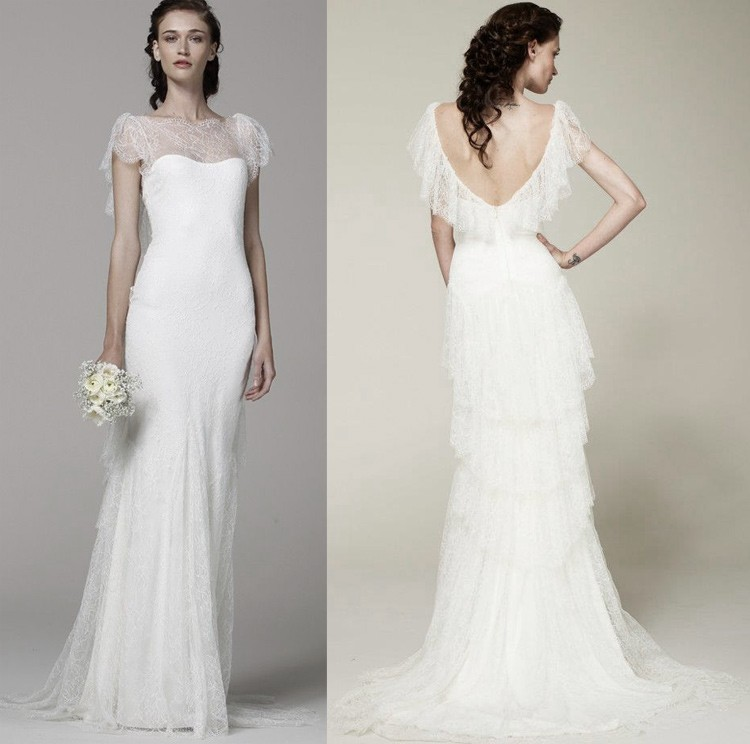Marchesa pre owned wedding dress on sale 61 off for Marchesa wedding dresses prices