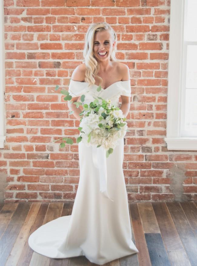 BHLDN Wedding Dresses – Fashion dresses
