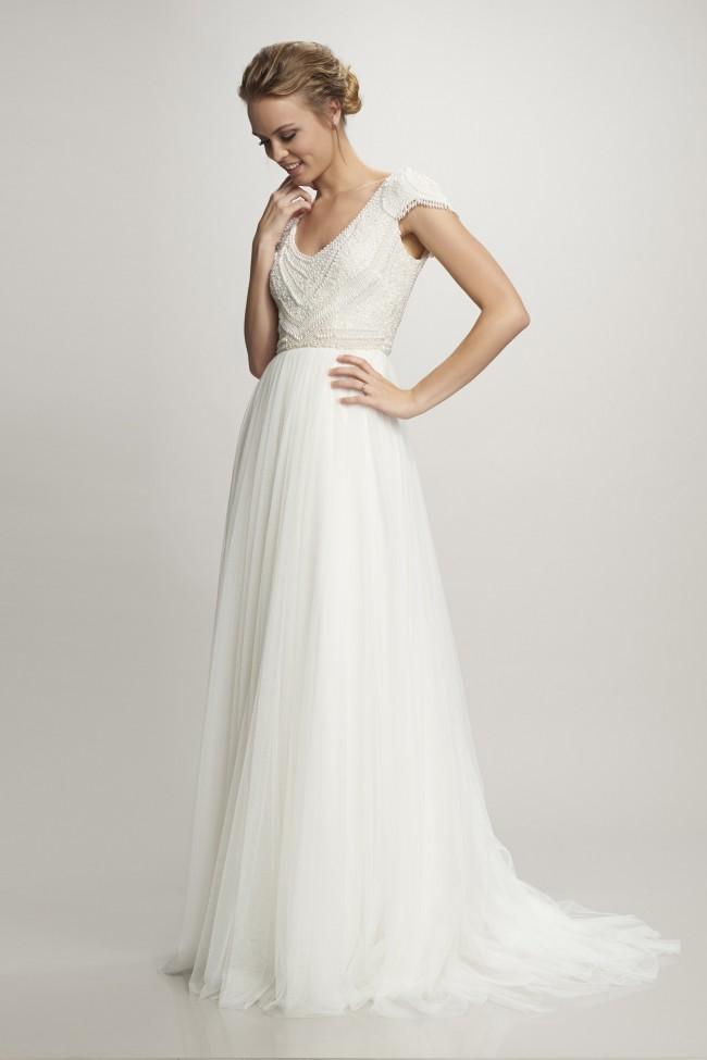 Theia couture nima second hand wedding dresses stillwhite theia couture nima junglespirit Gallery