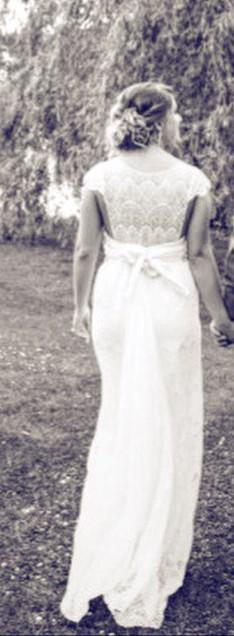 Anna Campbell, Isobelle Embellised
