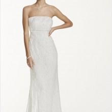 David's Bridal - New