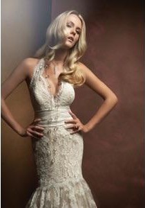 Amy michelson santorini style 2269 new wedding dresses stillwhite amy michelson santorini style 2269 junglespirit Images