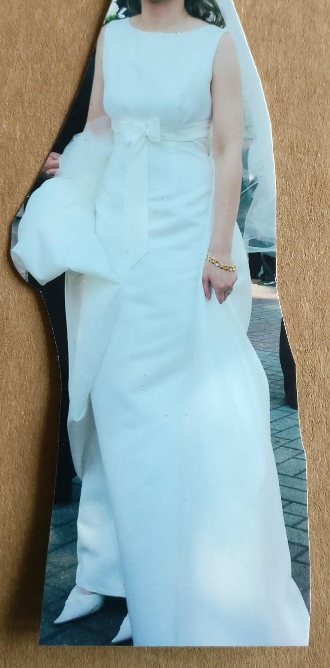 Pronovias, 2006