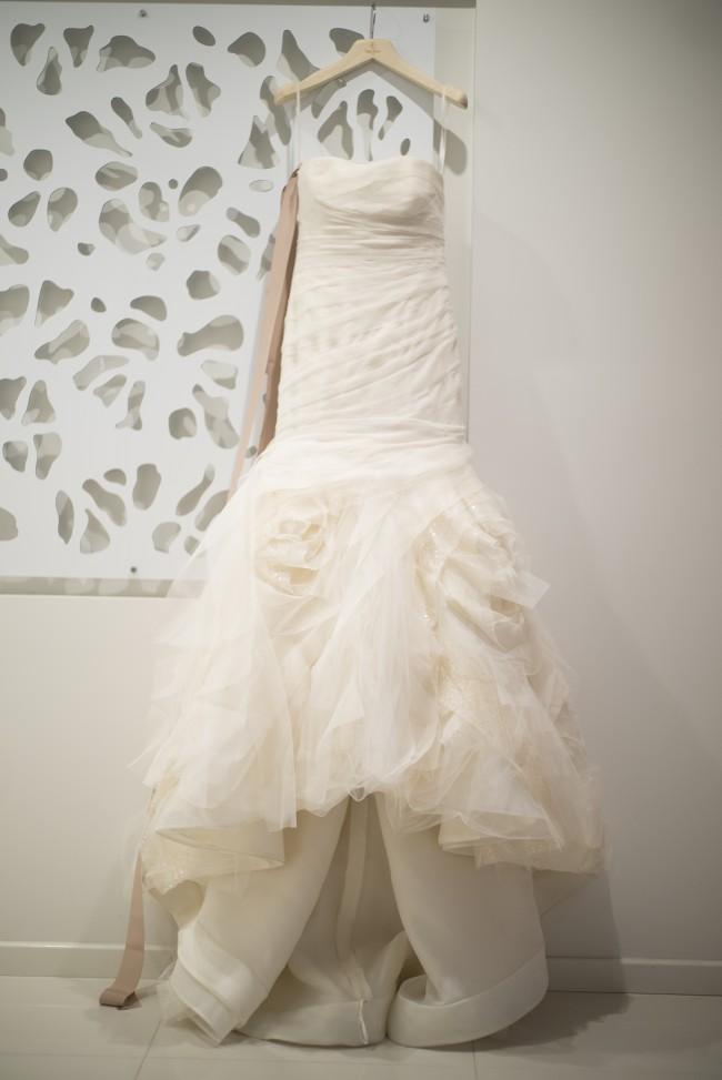 Vera wang gemma second hand wedding dress on sale 55 off for Second hand vera wang wedding dress