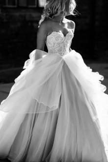 Bridal by Aubrey Rose - New