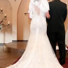Su-el Bridal