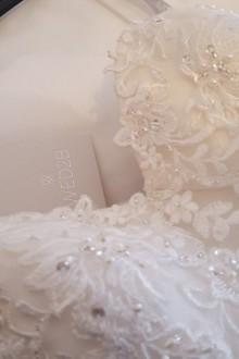Viva Bride - New