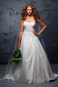 Brides By Mancini - New