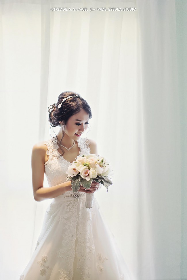 Peter Trends 15004 Second Hand Wedding Dress On Sale 58