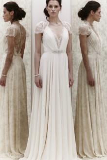 Beautiful AU$2,440 · Jenny Packham · Size 16