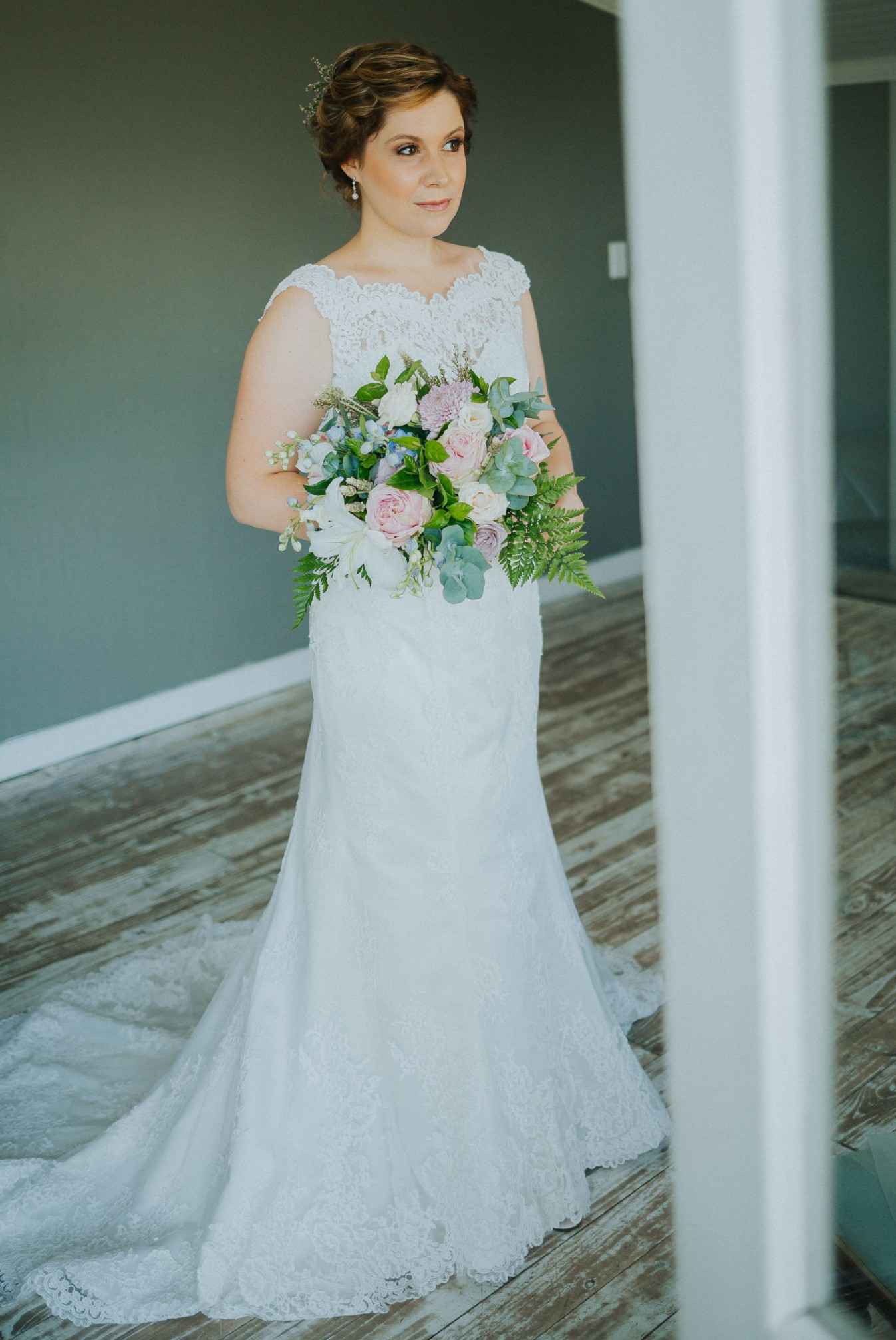 Dorable Second Hand Bridal Gowns Gift - All Wedding Dresses ...
