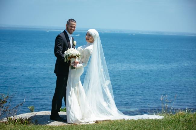 Couture By Francesca - Second Hand Wedding Dresses - Stillwhite