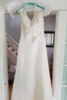 Joli Bridal - New
