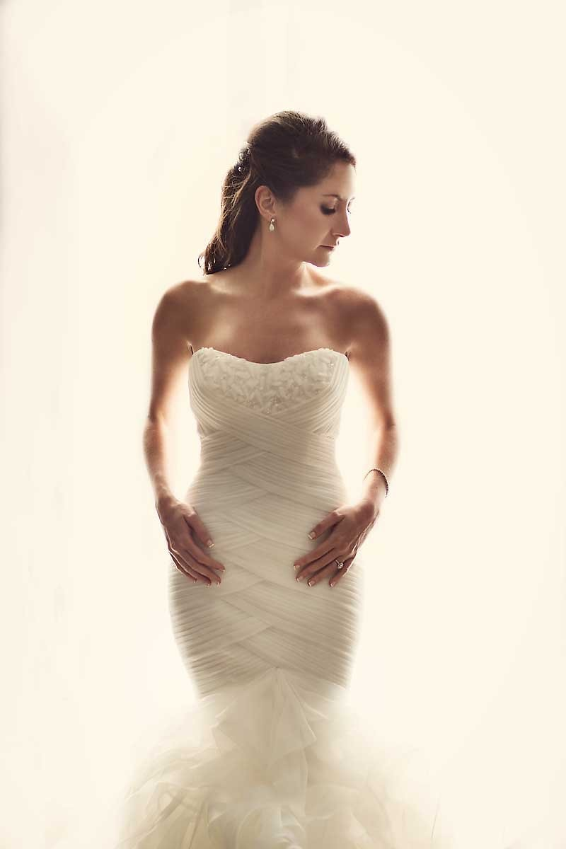 San Patrick Hanley Second Hand Wedding Dress On Sale 52 Off