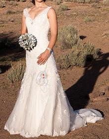 Amanda Wyatt, MJB3574