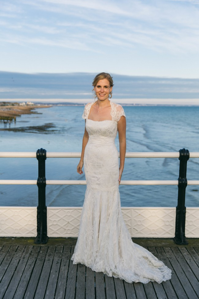 Suzanne Neville Antonia (Vintage Rose Collection) - Used Wedding ...